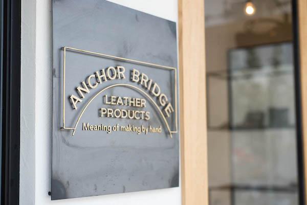 anchorbridge-atelier01